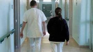 00-infermieri-300x167